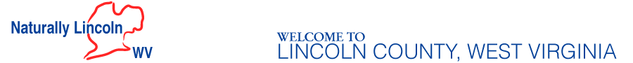 Lincoln County Economic Development Authority